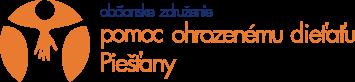 www.podpiestany.sk